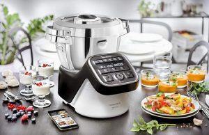 Comment savoir quel robot cuiseur acheter