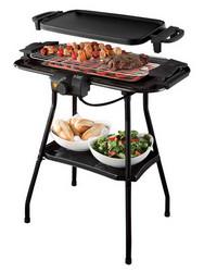 Choisir le bon barbecue électrique