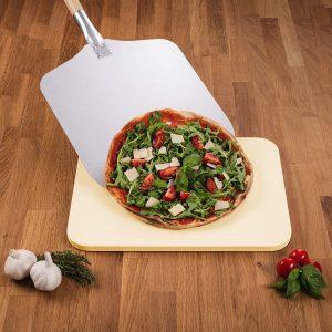 pierre a pizza pour four
